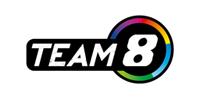 Team8 shop